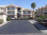 3550 Bay Sands Drive #3021 - Photo 3