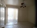 3550 Bay Sands Drive #3021 - Photo 6