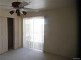 3550 Bay Sands Drive #3021 - Photo 9