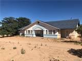 2388 Comanche Drive - Photo 1