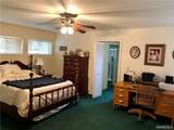 2388 Comanche Drive - Photo 13