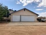 2388 Comanche Drive - Photo 20