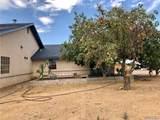 2388 Comanche Drive - Photo 21
