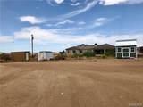 2388 Comanche Drive - Photo 23