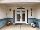 2388 Comanche Drive - Photo 24