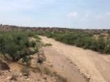 Lot 7 Tin Mountain Road - Photo 17