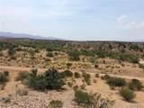 Lot 7 Tin Mountain Road - Photo 2