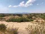 Lot 7 Tin Mountain Road - Photo 3