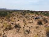 Lot 7 Tin Mountain Road - Photo 5