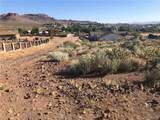 438 El Rancho - Photo 1