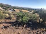 438 El Rancho - Photo 3