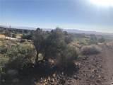 438 El Rancho - Photo 4