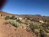 438 El Rancho - Photo 5