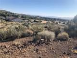 438 El Rancho - Photo 6