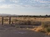 7688 Hwy 95 Highway - Photo 1