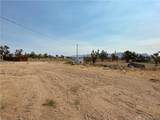 26120 Pierce Ferry Road - Photo 39