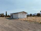 26120 Pierce Ferry Road - Photo 9