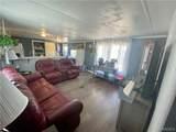 4355 Mazatzal Drive - Photo 5