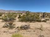 30140 Haystack Drive - Photo 3