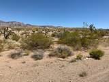 30140 Haystack Drive - Photo 5