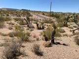 30140 Haystack Drive - Photo 7