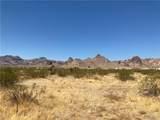 . Yaqui Road - Photo 1