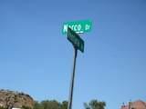 9474/9475 Norco Drive - Photo 7