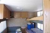 Lot 890 Svr Road - Photo 24