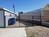 1146 Buena Vista - Photo 2