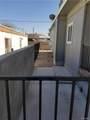 1146 Buena Vista - Photo 7