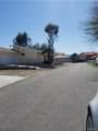 1146 Buena Vista - Photo 8
