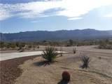 981 Diamond Creek Drive - Photo 50