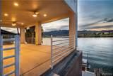 727 Riverfront Drive - Photo 7