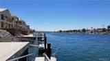 10709 River Terrace Drive - Photo 40