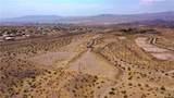 3195 Boulder Canyon Drive - Photo 10
