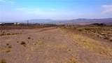 3195 Boulder Canyon Drive - Photo 6