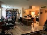 1195 Quartz Avenue - Photo 8