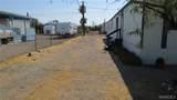 4434 Calle Viveza - Photo 6