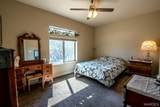 9190 Cedar Oasis Lane - Photo 15