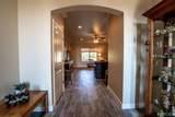 9190 Cedar Oasis Lane - Photo 4