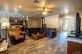 9190 Cedar Oasis Lane - Photo 6