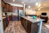 9190 Cedar Oasis Lane - Photo 8