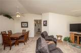 1613 Courtney Place - Photo 8