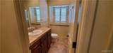 920 Waterford Drive - Photo 12