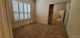 920 Waterford Drive - Photo 13