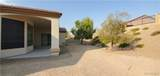 920 Waterford Drive - Photo 16
