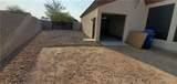 920 Waterford Drive - Photo 17
