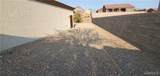 920 Waterford Drive - Photo 18