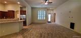 920 Waterford Drive - Photo 2