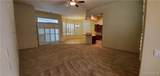 920 Waterford Drive - Photo 3